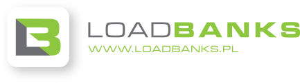Logo Loadbanks